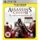 Assassins Creed 2 Game of the year (nová)