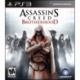 Assassins Creed Brotherhood (nová)