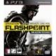 Operation Flashpoint Dragon Rising (nová)
