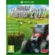 Professional Farmer 2017 Gold Edition (nová)
