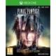 Final Fantasy XV Royal Edition (nová)