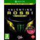 Valentino Rossi The Game (nová)