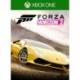 Forza Horizon 2 (nová)