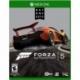 Forza Motorsport 5 (nová)