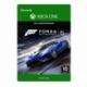 Forza Motorsport 6 - Digitální kód (nová)