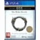 The Elder Scrolls Online Tamriel Unlimited Crown Edition (nová)