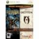 BioShock / The Elder Scrols IV: Oblivion