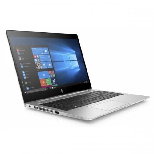 HP EliteBook 840 G5 i7-8550U 16GB DDR4 512GB SSD 3JX65EA