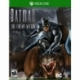 Batman The Telltale Series: The Enemy Within (nová)