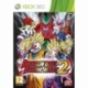 Dragon Ball 2: Raging Blast