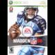 Madden 08