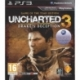 Uncharted 3: Drake's Deception Game of The Year Edition