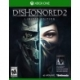 Dishonored 2 Limited Edition (Nová)