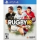 Rugby 18 (nová)