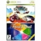 Burnout Paradise: The Ultimate Box a Trivial Pursuit