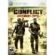 Conflict Denied Ops (nová)
