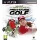 John Dalys ProStroke Golf