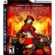 Command And Conquer Red Alert 3 Ultimate Edition