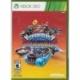 Skylanders: Superchargers (pouze hra)