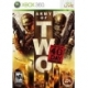 Army of Two 40day