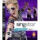 Singstar Vol.2