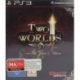 Two Worlds II - Game of the Year