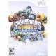 Skylanders Giants (pouze hra) Wii
